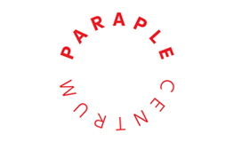 Logo Centrum Paraple